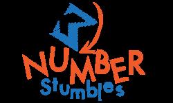NumberStumbles